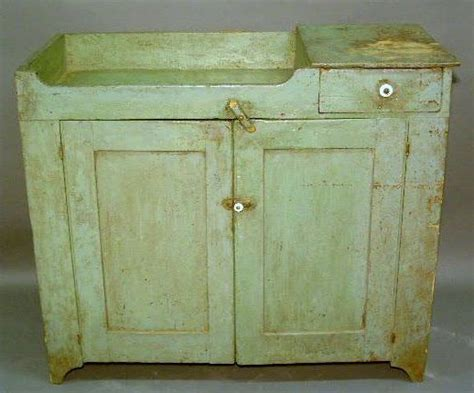 inexpensive kitchen sinks antique sinks in general but wouldn t this 1860