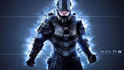 Halo Chief Master Wallpapers Pixelstalk