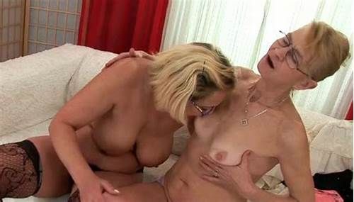 Gorgeous Short Hair And Sultry Kinky Give Double Lick #Kinky #Grannies #Get #Naked #In #Provocative #Lesbian #Porn #Video