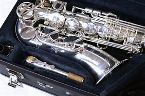 Yamaha Yas 62 : yamaha yas 62 silver alto saxophone ~ Jslefanu.com Haus und Dekorationen