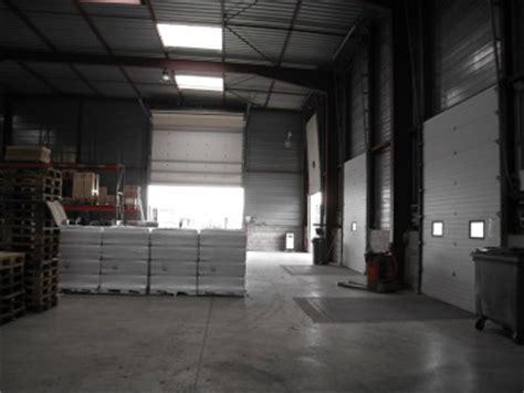 entrepot 224 vendre dans le secteur d arpajon bretigny sur