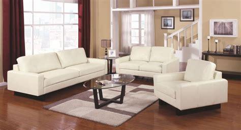 lifestyle furniture marceladickcom