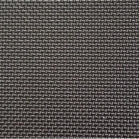 Nylon Ballistic Fabric 1680d 150 Yds Directex Wholesale