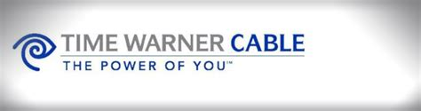 time warner cable phone number customer service be honest do you provide customer service or an endless