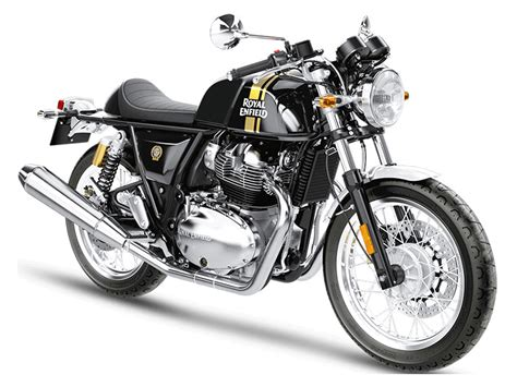 Royal Enfield Continental Gt 650 Hd Photo by New 2019 Royal Enfield Continental Gt 650 Motorcycles In