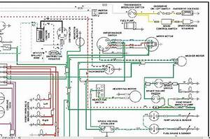 Mgc Wiring Diagram