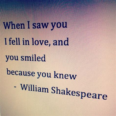 Shakespeare Love Quotes Extraordinary Quote Love Shakespeare  Shakespeare Love Quotes Quotesgram