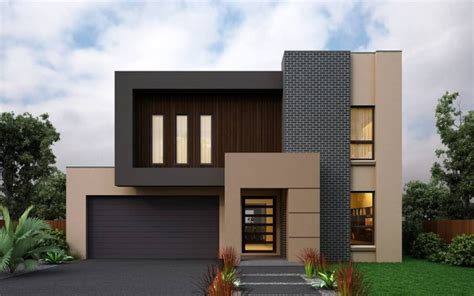 Astoria Garage by Top 5 House Designs For Extended Families Better Built Homes