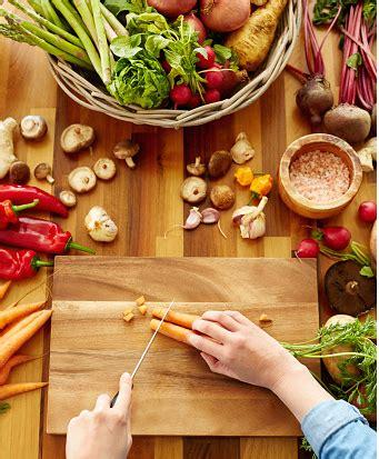 conseils pour cuisiner légumes du potager des idées pour les cuisiner