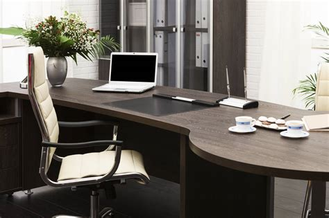 bureau photo des solutions innovantes pour l espace bureau innovant fr