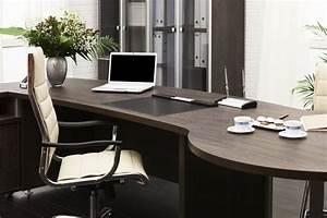 Image Bureau Travail : comment am nager un espace bureau ~ Melissatoandfro.com Idées de Décoration