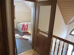 Kleiderhaken Für Die Tür : innent ren von parkett sch fer f r jedes ambiente die richtige t r ~ Bigdaddyawards.com Haus und Dekorationen