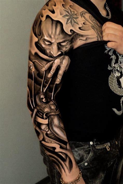 die besten tattoos für männer die besten 100 ideen f 252 r frauen und m 228 nner