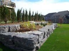 """curved Retaining Wall"" Hints Of A Cinder Block Wall That. Patio Drawing Software. Row Home Patio Ideas. American Home Patio Furniture. Patio Furniture Gatineau. Build Patio Door. Patio Slabs Leicester. Back Porch Curtain Ideas. Patio Paving Deals"