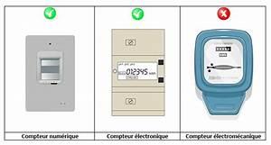 Demande De Raccordement Edf : autoconsommer produire son lectricit edf corse ~ Premium-room.com Idées de Décoration