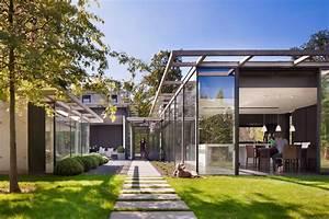 Les Plus Belles Maisons : les plus belles maisons contemporaines de 2013 ~ Melissatoandfro.com Idées de Décoration