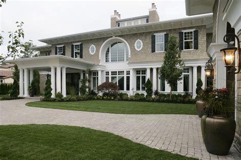 luxury homes interior design viviendas de lujo luxury homes casas de madera