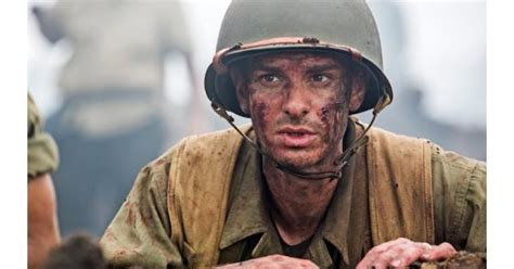 Want to discover art related to hacksaw_ridge? Hacksaw Ridge Movie Review