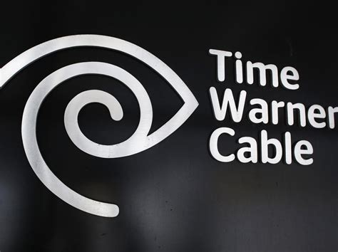 Time Warner Cable National Help Desk by Charter S Merger With Time Warner Cable Nears Regulatory