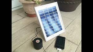 Handy Selber Bauen : solar ladeger t selber bauen solar ladeger t handy youtube ~ Buech-reservation.com Haus und Dekorationen