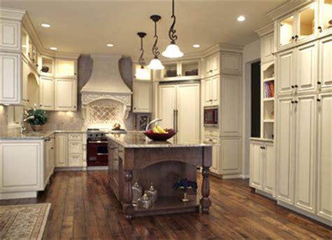 world kitchen designs traditional kitchen denver  kitchens  wedgewood