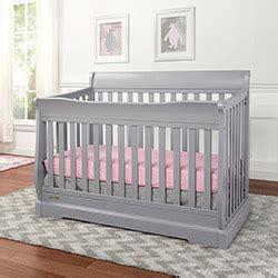 Baby Nursery Furniture  Sets & Designs  Best Buy Canada