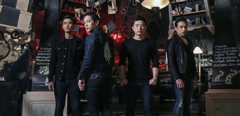 ชมสด! คอนเสิร์ตครั้งแรกของ Joox Thailand พบกับ Cocktail