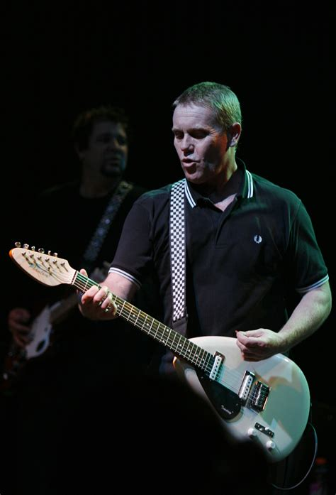 get to the beat this thursday as dave wakeling hits town dublin gazette newspapers