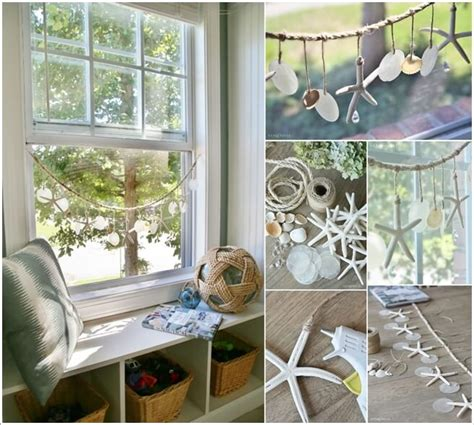 Window Decor by 15 Creative Diy Window Decorations To Try This