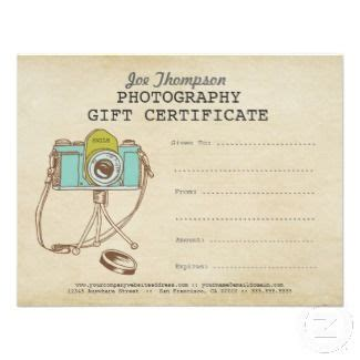 pin  lei momi bags  gifts  photographers gift