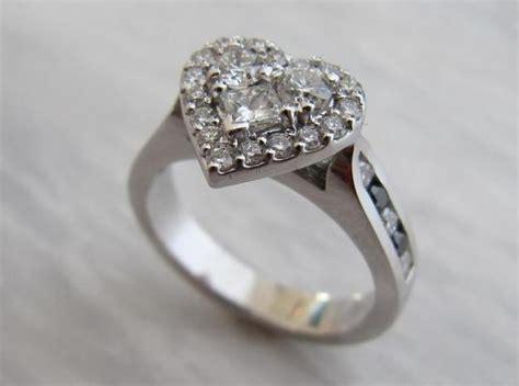 shapeways shop for 3d printed wedding rings