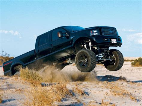ford powerstroke wallpaper wallpapersafari