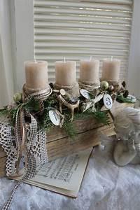 Bodenständer Für Adventskranz : weihnachtszeit f r alle sinne ein frisch duftenden adventskranz das frische gr n der ~ Indierocktalk.com Haus und Dekorationen