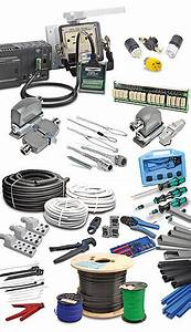 Wiring Solutions