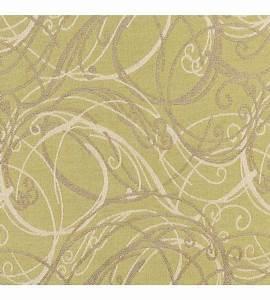 Fantasia Moss Fabric