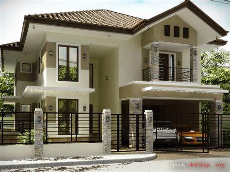 philippines bungalow home design home design