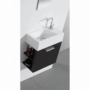 Gäste Wc Waschbecken Mit Unterschrank Und Spiegel : die besten 25 kleines waschbecken mit unterschrank ideen auf pinterest bad waschbecken mit ~ Buech-reservation.com Haus und Dekorationen