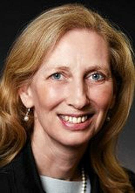 Company news: Betty O'Conner named vice president for ...