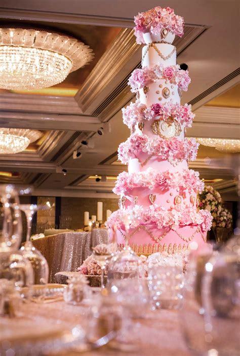 Marie Antoinette  Ee  Wedding Ee   Cake Masterpiece Elizabeths