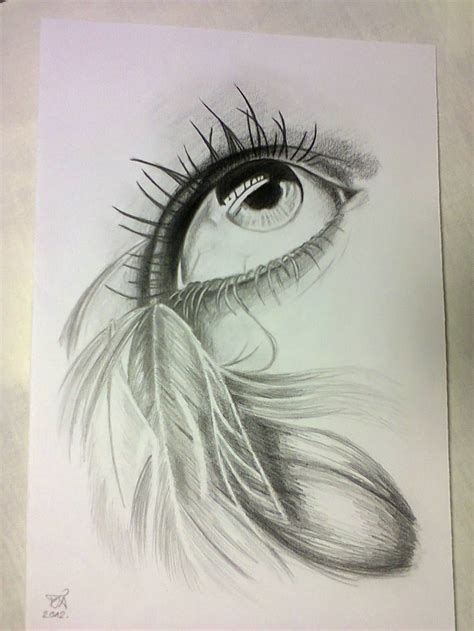 Best Cool Pencil Drawings Ideas And Images On Bing Find What You