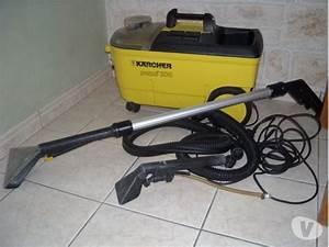 Brosse Electrique Pour Nettoyer Carrelage : peut on utiliser une shampouineuse pour nettoyer le carrelage ~ Mglfilm.com Idées de Décoration