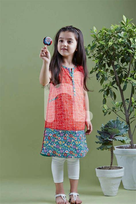 Nishat kids pakistan | Kids designer dresses, Dresses kids ...