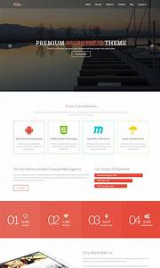 Bootstrap Forum Theme 30 Bootstrap Website Templates Free Download