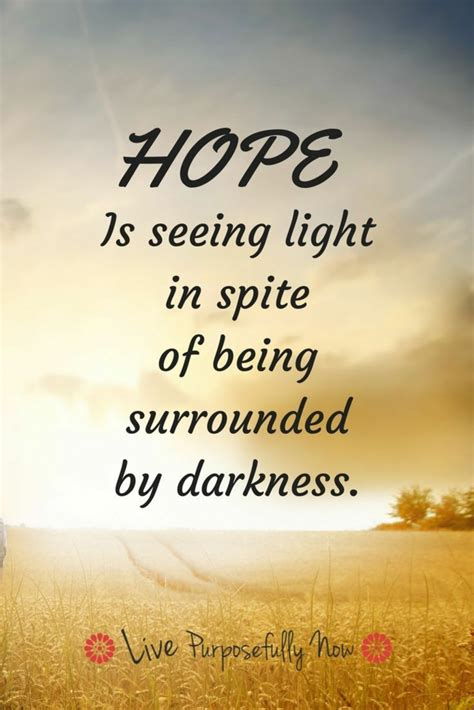 Verses about hope in hard times. 1001+ ideas for hope quotes to get you motivated and inspired
