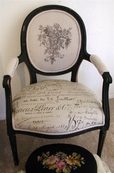 1000 images about script chair on pinterest louis xiv