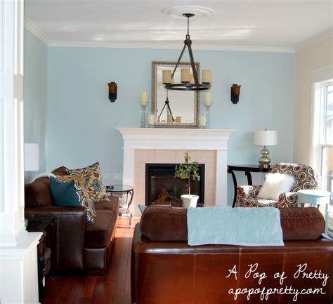 living room evolution benjamin moore woodlawn blue