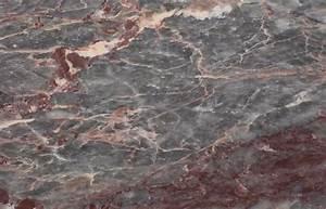 Marmor Qm Preis : salome aus dem marmor sortiment von wieland naturstein ~ Michelbontemps.com Haus und Dekorationen