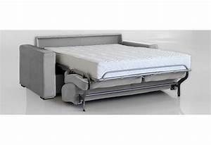 divano letto Diciotto , divano letto con materasso alto 18 cm SOFA' CLUB DIVANI Treviso