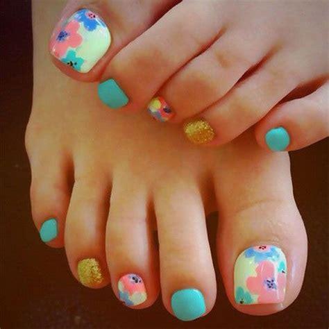 toe nail designs 15 summer toe nail designs ideas 2016 fabulous