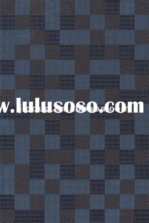 glazed wall tile prices glazed ceramic tile and